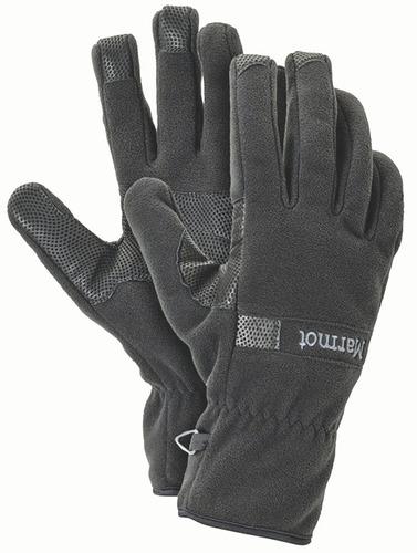 guante outdoor marmot hombre windstopper glove