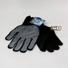 guante primera capa , térmico  outdoor/ jainel fishing