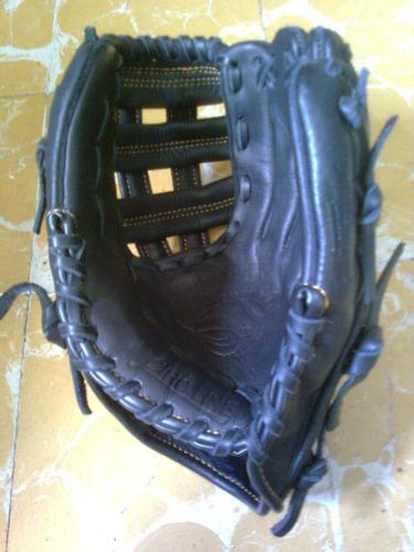 guante proline 12 negro s125