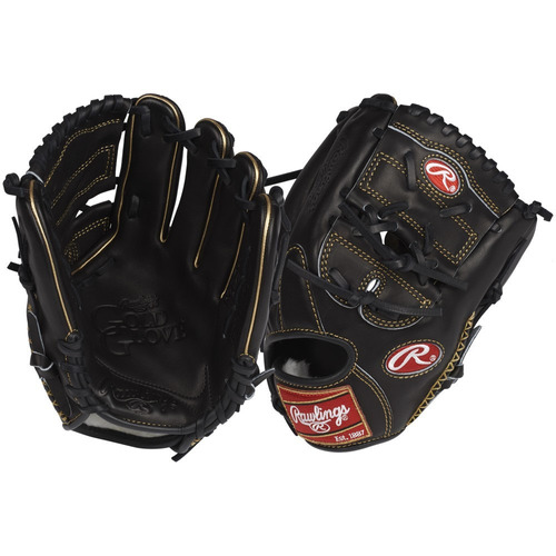 guante rawlings gold glove opti-core 12in