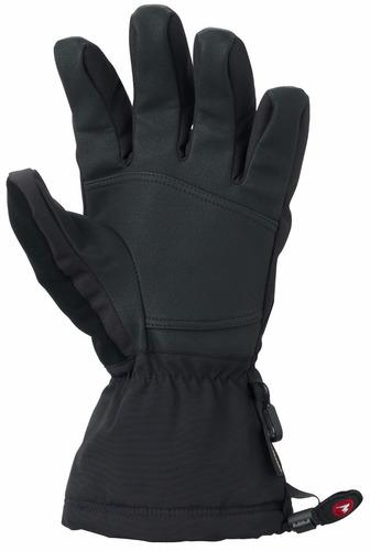 guante ski marmot hombre chute glove