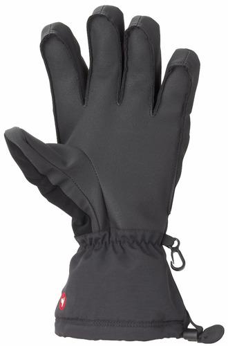 guante ski marmot hombre vertical descent glove