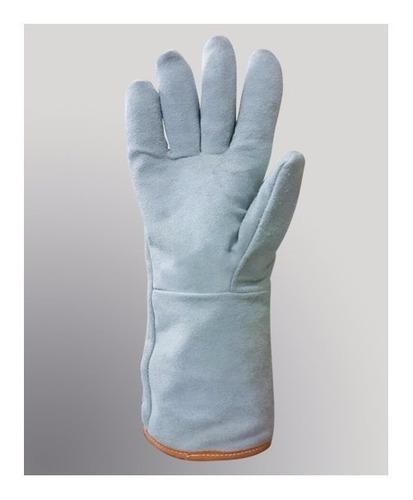 guante soldador profesional  gamisol solda max 9107-t10