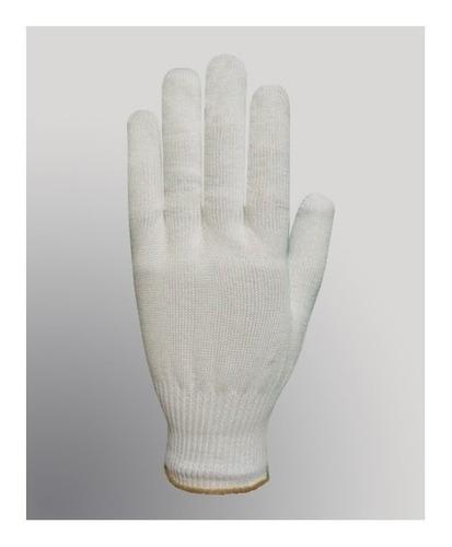 guante tejido sin costura jersey gamisol 105br