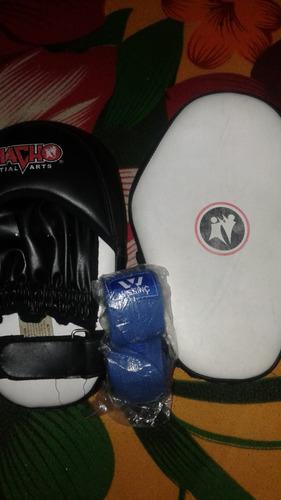 guanteletas macho especiales para artes marciales mixtas