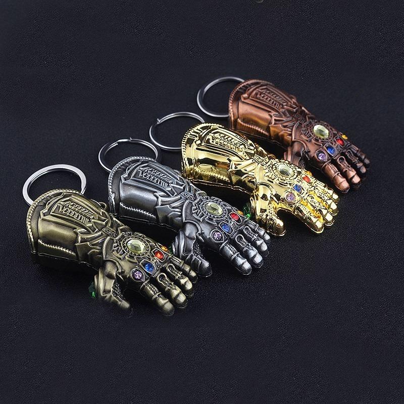 2x cierre de sujeción-Antik plata 12 x 2 mm joyas fabrican id10