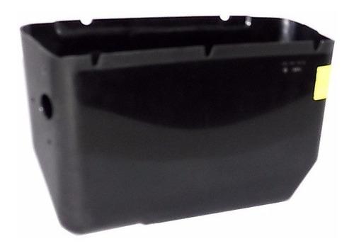 guantera (caja) para sedan (vocho) *volkswagen