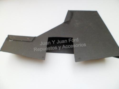 guantera de ford f-100 82/92 nueva!!!