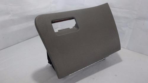 guantera tablero ford contour mystique 98-00 v6 2.5l
