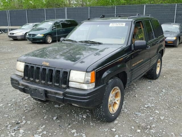 Guantera tablero jeep grand cherokee 1993 1998 en mercado libre 1993 jeep grand cherokee interior