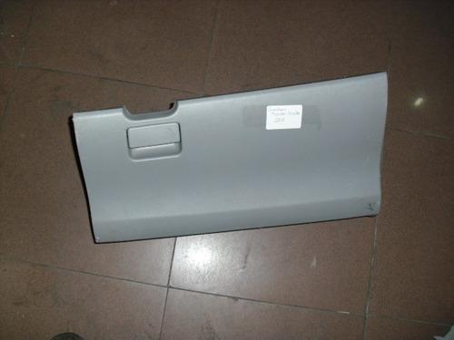 guantera toyota corolla 2011