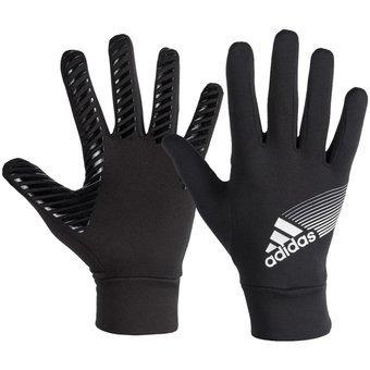 guantes adidas con antideslizante