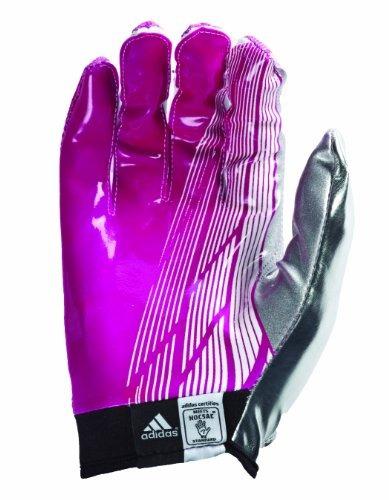 guantes adidas fútbol