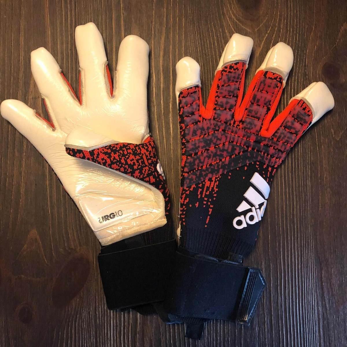 f6b1f2c758 guantes adidas predator hybrid pro urg