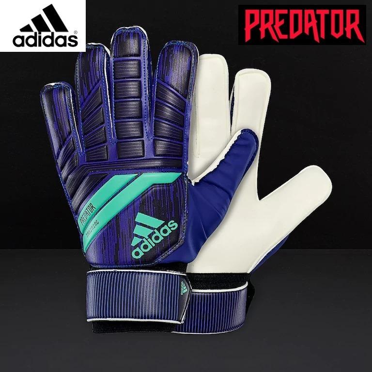huge discount 3a50b c79dd ... cheap guantes adidas predator training originales nuevos 7ff80 cf219