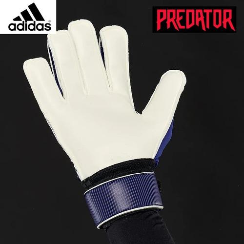 guantes adidas predator training originales nuevos