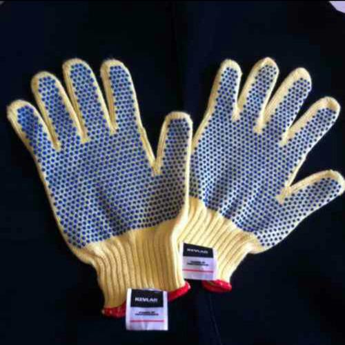 guantes anticortes de kevlar 100 %original