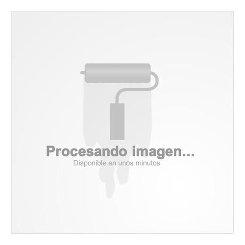 guantes arquero profesional ms1 new pixel neo / arqueromanía