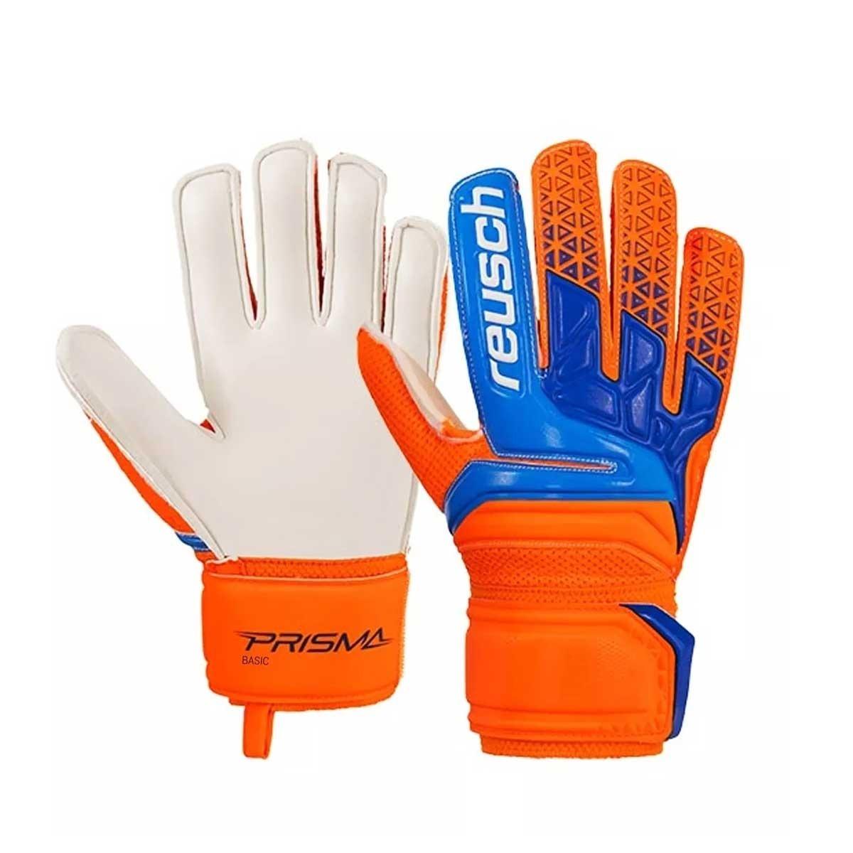 32895761953a0 guantes arquero reusch prisma basic new 2018 na futbol 0948. Cargando zoom.
