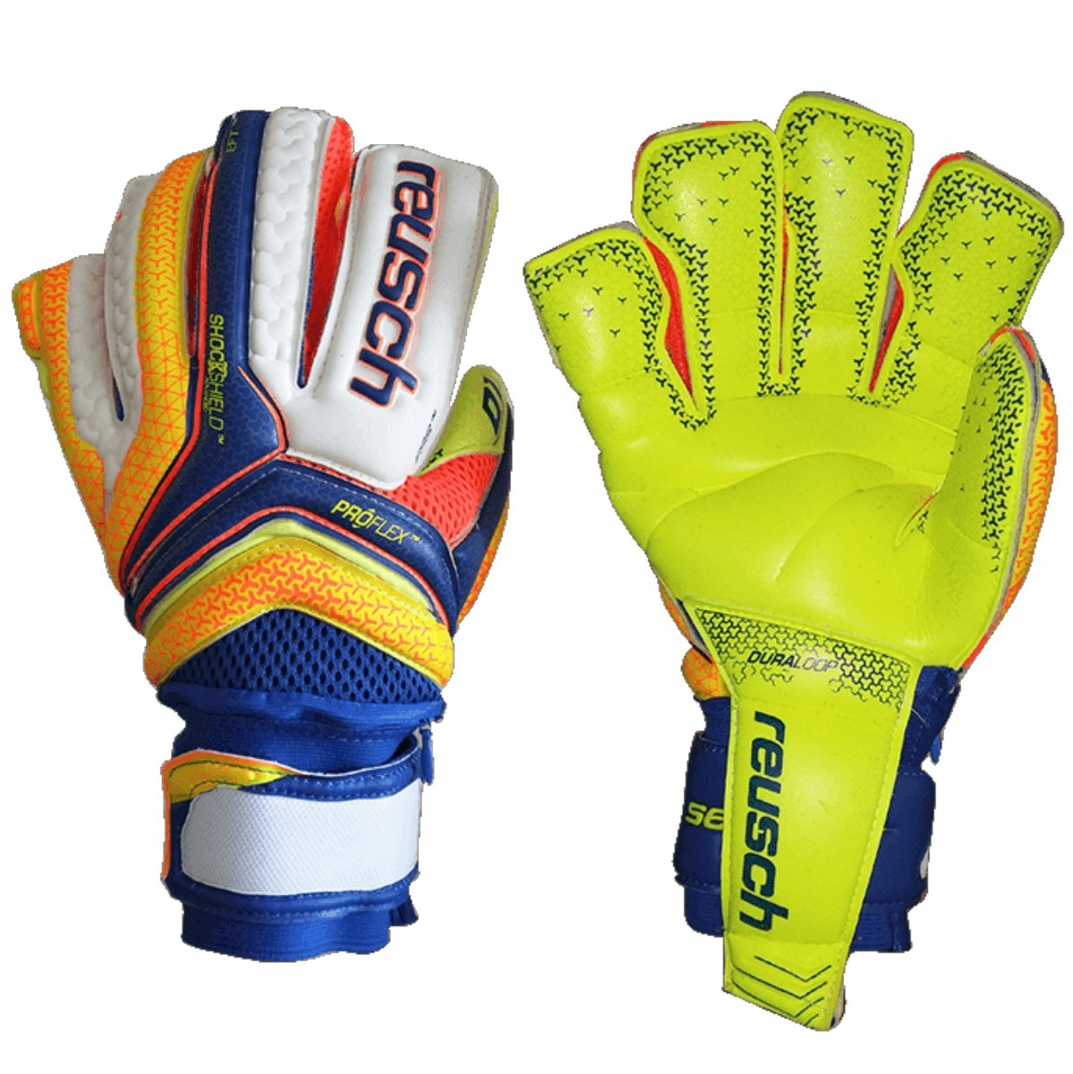 f33ffcc759b99 guantes arquero reusch serathor supreme ortho tec profesio. Cargando zoom.