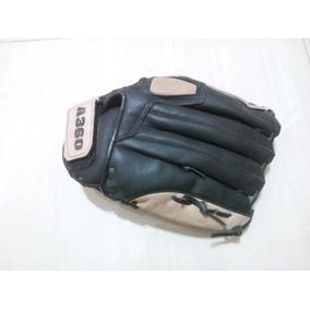 0c943c170559c Guante Wilson - Guantes de Beisbol en Mercado Libre Venezuela