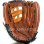 Guante Beisbol Softbol Tamanaco Cuero Premium Series St-12 E