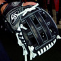 Guante De Béisbol Y Softball Louisville Slugger Hd9