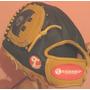 Guante De Beisbol Tamanaco De 11,5 Pulgada Para Zurdo Gj-180