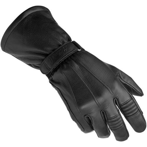 guantes biltwell inc. urbanos negro xl