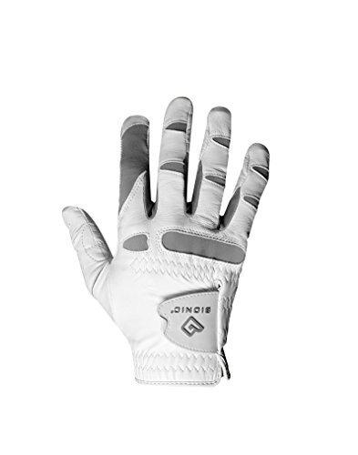 guantes biónicos ã ¢ â   mena ¢ â ¢ s performancegrip pro