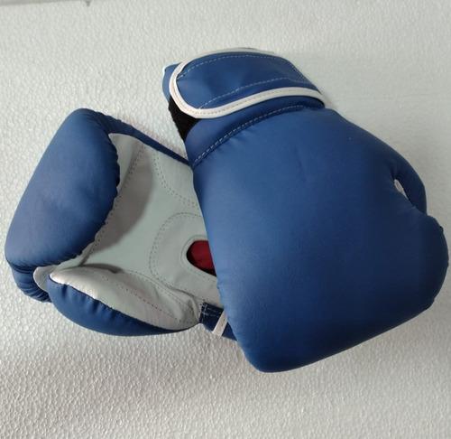 guantes box, boxeo,