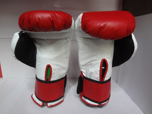 guantes box color knockout palomares genuino rw 1 fpx
