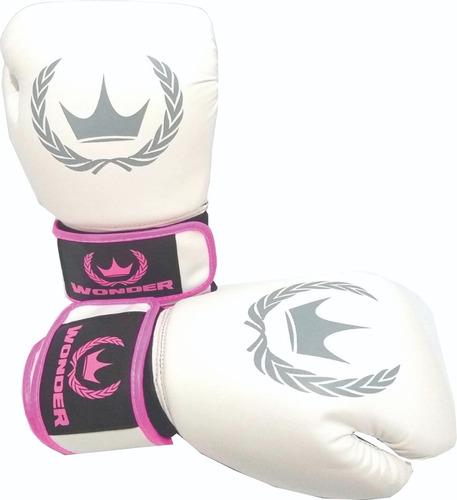 guantes boxeo boxeo