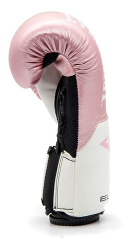 guantes boxeo fitness fit