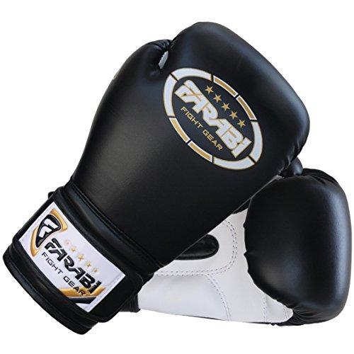 guantes boxeo guantes boxeo