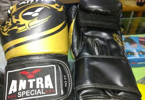 guantes boxeo importados antra _delivery