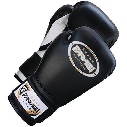 guantes boxeo niños guantes boxeo junior junior mma muay kic