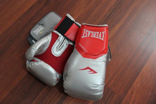 guantes boxeo original everlast