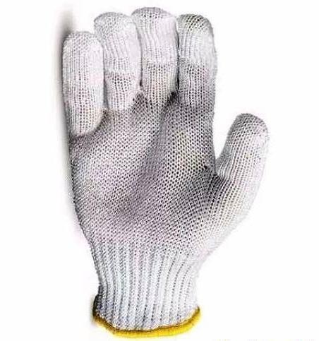 guantes carolina sin pvc