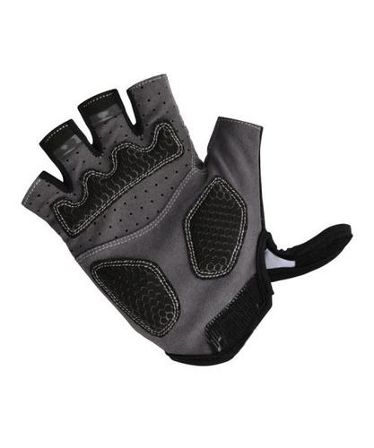 guantes ciclismo argos nuevos!