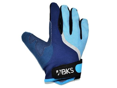 guantes ciclismo bicicleta comfortgel g260 bks