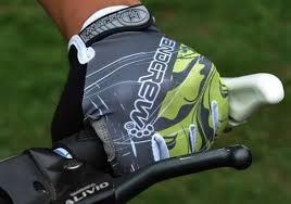 guantes ciclismo handcrew