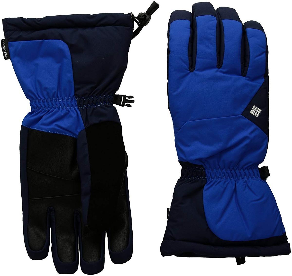597d16ae36b guantes columbia tumalo impermeables nieve frio extremo. Cargando zoom.