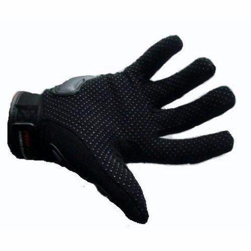 guantes con protecciones bomberos tácticos policia rescate