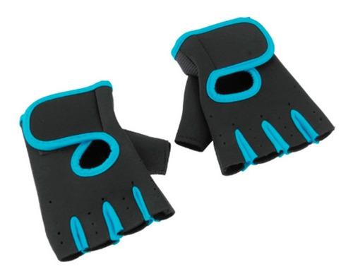 guantes crossfit, gym, gimnasio