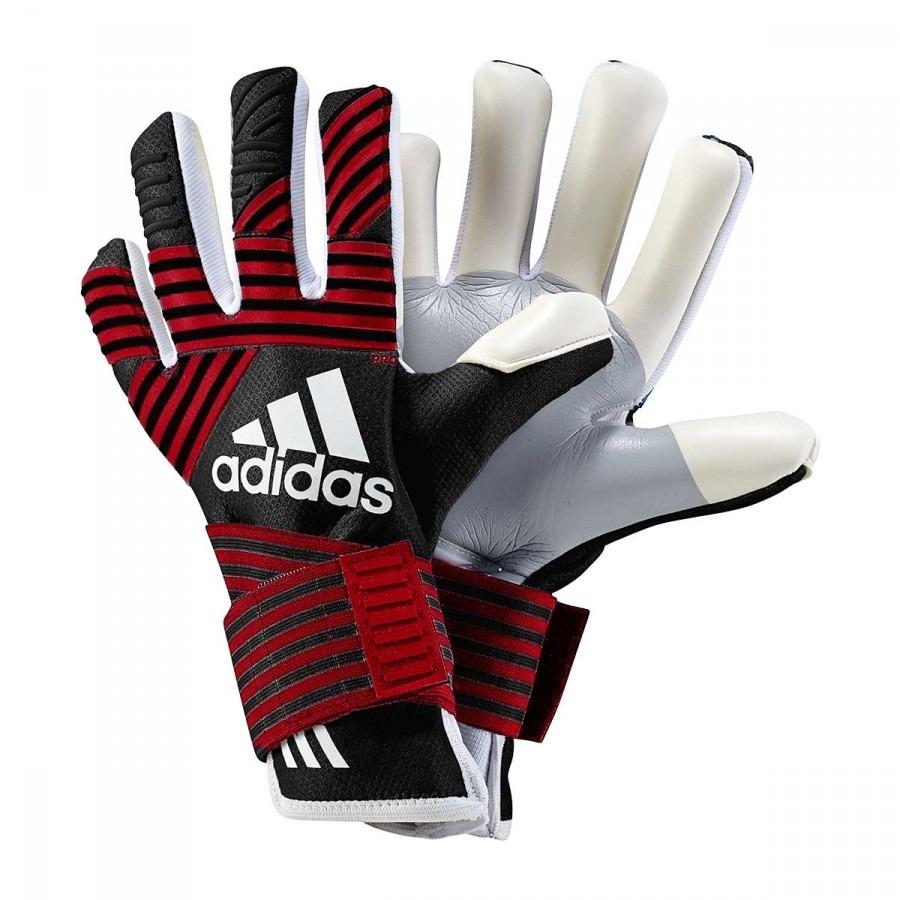 sin embargo por supuesto Exitoso  guantes de arquero adidas ace baratas - Descuentos de hasta el OFF42%
