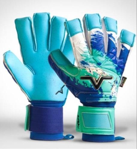 guantes de arquero aqua 4mm profesionales vgfc volk personalizalos gratis fivra