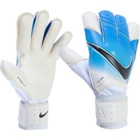 Guantes De Arquero Nike Vapor Grip 3 Futbol Talle 10 Pro