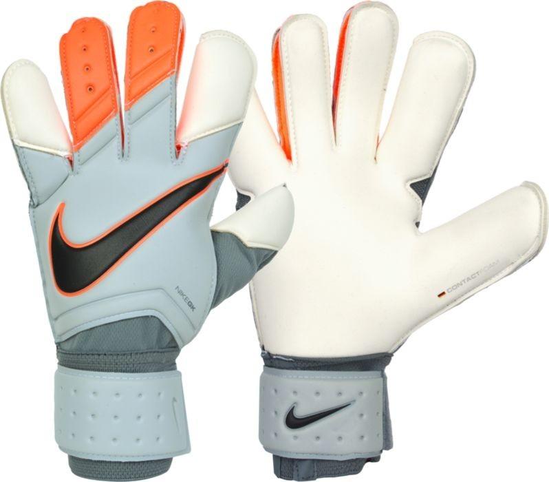 guantes de arquero nike