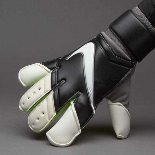 guantes de arquero nike vapor grip 3 sin bag